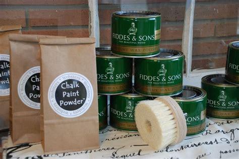 chalk paint brands 1000 images about chalk paint brands colour palettes