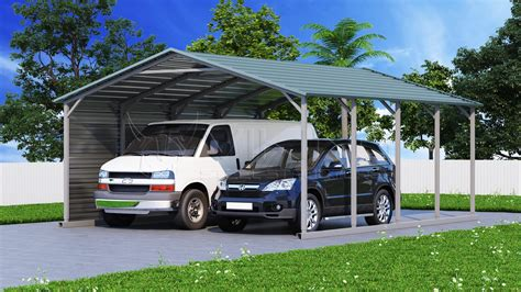 Buy Carport by Metal Carport For Sale Near Me How To Buy Carport