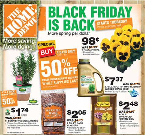 home depot paint sale black friday home depot for sale image search results