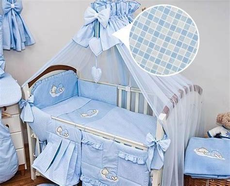 baby cot bed bedding sets luxury 8 nursery bedding set fits baby cot