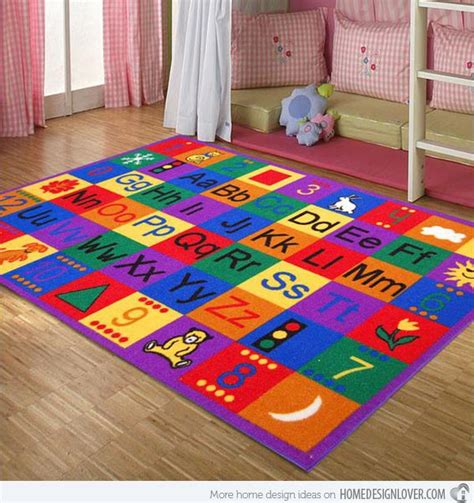 area rug childrens room 15 kid s area rugs for more enjoyable playtime home