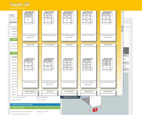 logiciel 3d cuisine wikilia fr