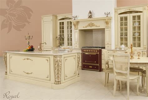 royal kitchen design ethnic style royal kitchen and bath new city idea royal