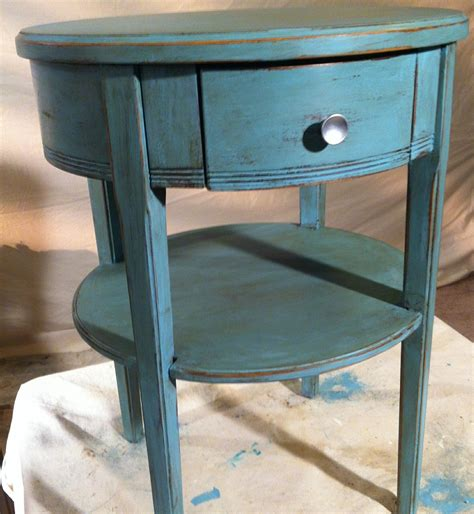 chalkboard paint cape town easy how to use chalk paint like a pro