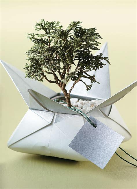 origami bonsai 900 x