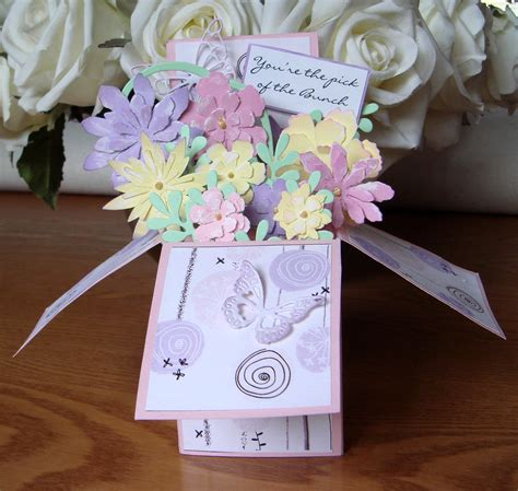 how to make card boxes card supplies papermill direct