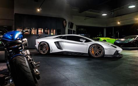 Wallpaper Of Car And Bike by Lamborghini And Bike Hd Cars 4k Wallpapers Images