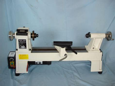 woodworking lathe sale zicar brand jaya wl1018vd cheap wood lathe for sale