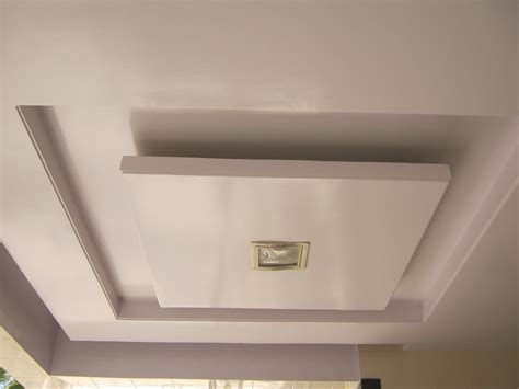 ceiling designs for homes interior design pitcher false ceiling designs for