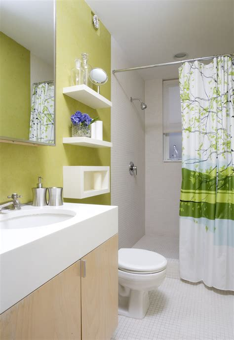 lowes bathroom ideas wonderful lowes tile decorating ideas