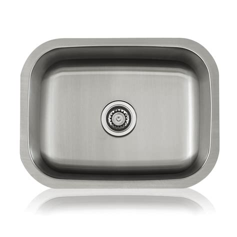 kitchen sink cls kitchen sink cls apron fronted clearwater utility small