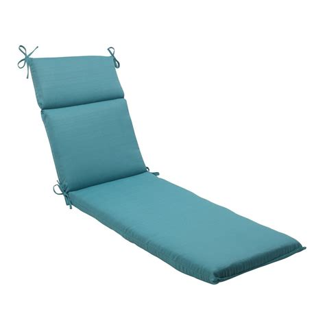 patio chair pillows shop pillow forsyth turquoise solid standard patio