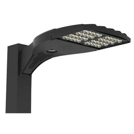 open areas emergency light net acuity lithonia area light dk brz type v square pole