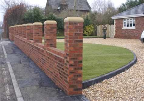 brick walls for gardens brick garden walls pictures 28 images gardens garden