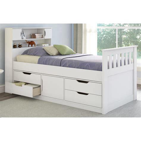 xl platform bed bed frames xl metal bed frame platform bed
