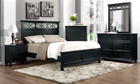 bedroom furniture ideas decorating bedroom decorating ideas in black and white home delightful