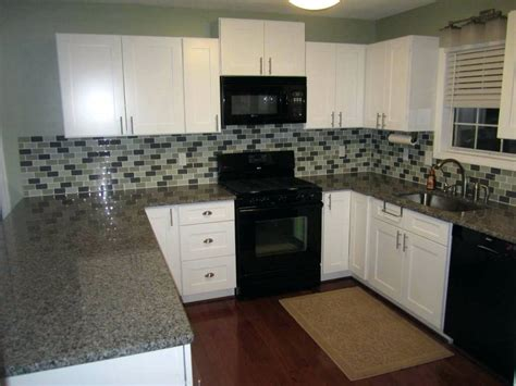 white shaker style cabinet doors white shaker style kitchen cabinets tedx designs the