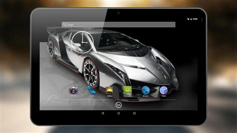 Car Wallpaper App by Car Wallpapers Lamborghini Android Apps On Play