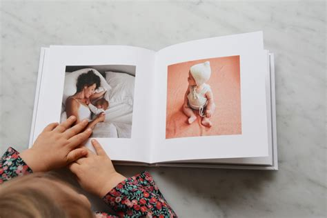 instagram picture book instagram books from blurb babyccino daily tips