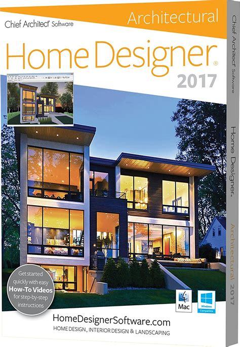 home designer software 2017 home designer pro 2018 keygen free