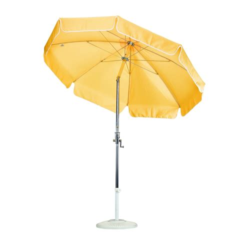 portable patio umbrella portable patio umbrella base modern patio outdoor