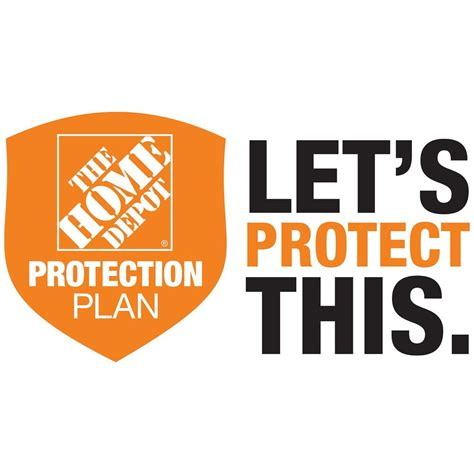 home depot paint guard the home depot 3 year protection plan for major appliances