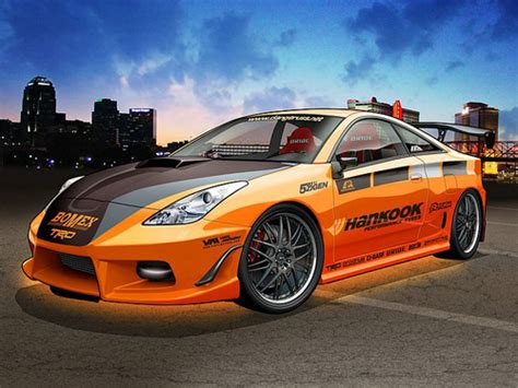 Cool Car Wallpapers by Cool Car Photos Cool Car Wallpapers