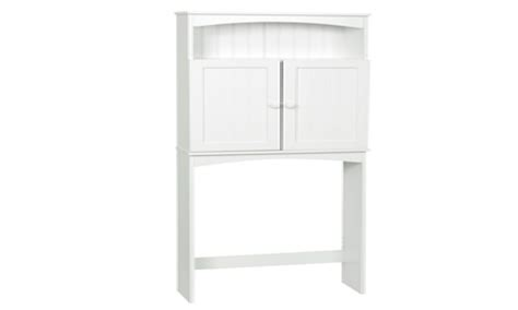 bathroom shelves home depot bathroom shelving toilet home depot apron home depot