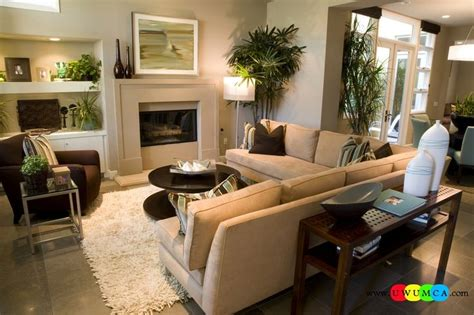 living room set ups for small rooms living room set ups for small rooms interior design ideas