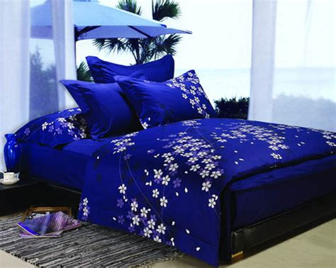 blue and white bedding sets blue and purple bedding sets royal bedroom
