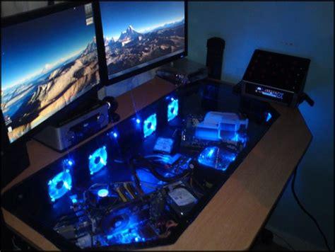 desk pc build other desk builds l3p