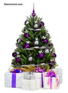 weihnachtsbaum klein 40 small trees celebrations
