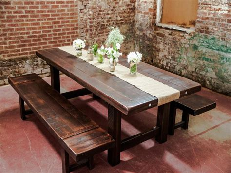 dining room tables wood dining room table suitable for a restaurant or cafe