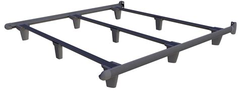 size metal bed frame dimensions king size metal bed frame dimensions gallery of king size