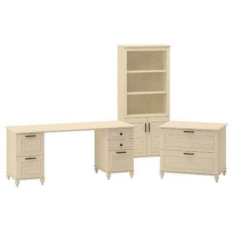 kathy ireland home office furniture kathy ireland by bush volcano dusk home office