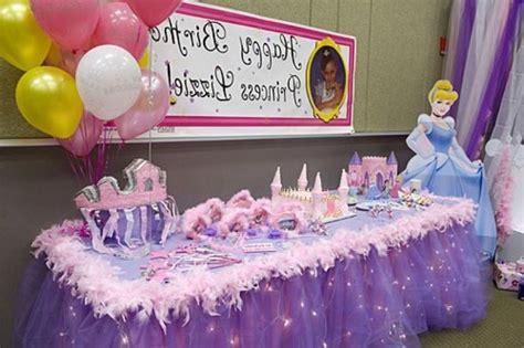 decorating ideas for table 37 birthday ideas table decorating ideas