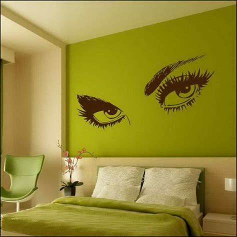 bloombety bedroom wall paint design 78 images about wall designs on paint wall