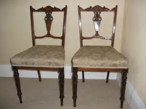 edwardian bedroom furniture for sale edwardian bedroom chairs antiques atlas