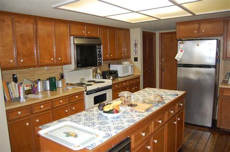 overhead kitchen lighting ceiling lights for kitchen
