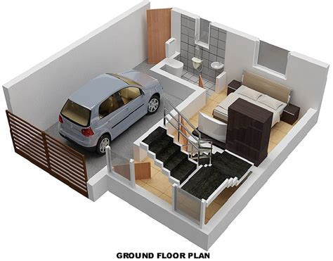 home design plans for 600 sq ft 3d 600 sq ft house plans 2 bedroom in chennai