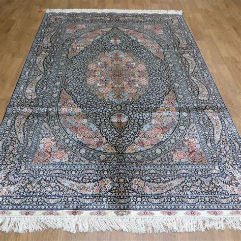 modern rugs on sale area rugs on sale new modern large area rugs