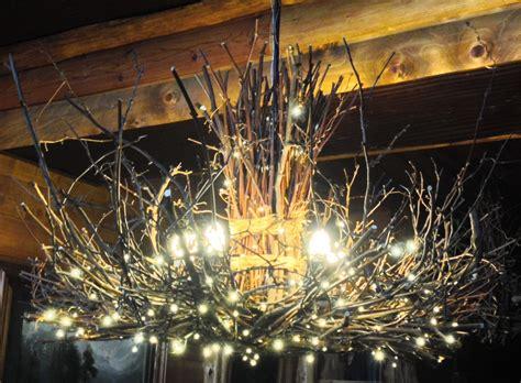 outdoor chandelier lighting fixtures home lighting