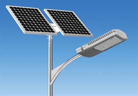 solar led lighting system botto solar established manufacturer of a