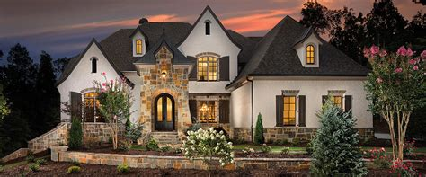 sh design home builders the best 28 images of sh design home builders home