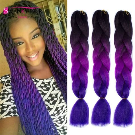 micro braids ombre hair 17 best ideas about braid extensions on pinterest french
