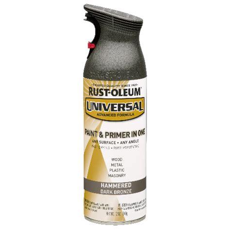 spray paint with primer metallic spray paint primer rona