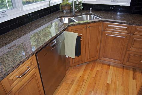 kitchen sink images corner kitchen sink images hd9k22 tjihome