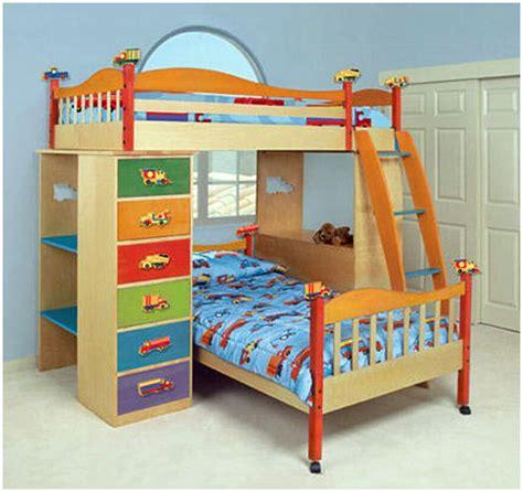 toddler bedroom furniture sets toddler bedroom furniture sets for boys raya pics ikea