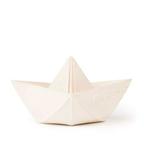 origami boats and ships 1000 ideas about origami boat on paper boats