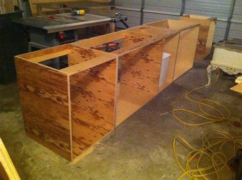 building your own kitchen cabinets how to build your own kitchen cabinets for the home
